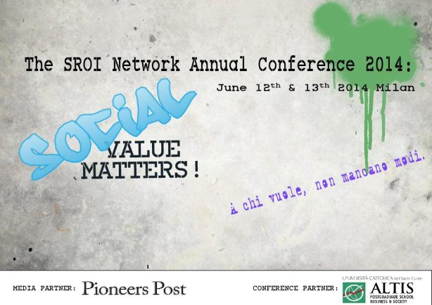 Conference Image 1