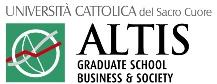 logo-ALTIS-inglese[1]
